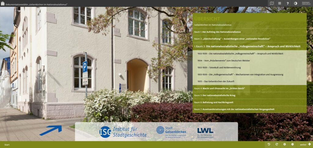 Dokumenationsstätte_Haus_Inhaltverzeichnis