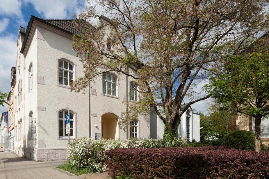 Dokumentationsstätte_Haus-Malinowski (2)